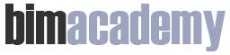 logo for BIM Academy Team