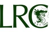logo for Ladies Recreation Club