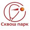 logo for Сквош парк