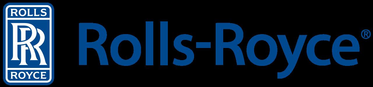 logo for RR Squash