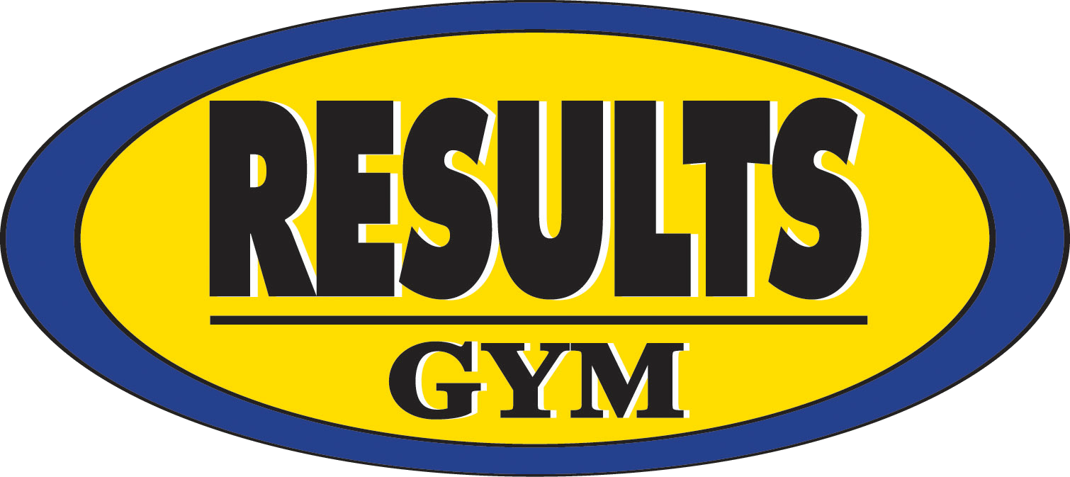 logo for Results Gym