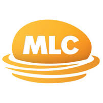 logo for MLC Squash Club