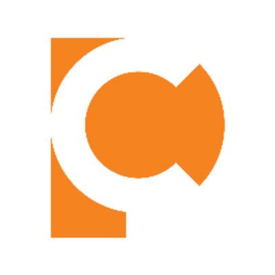 logo for Preston's College Sport Centre