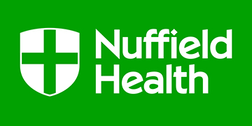 logo for Nuffield Whitgift Squash League