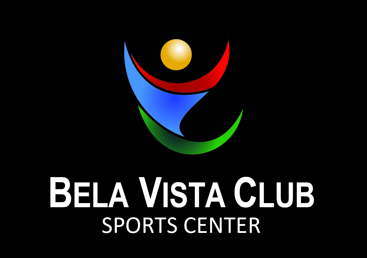 logo for Bela Vista Club - Sport Center