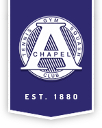 logo for Chapel Allerton