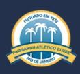 logo for Paissandu Atlético Clube PAC