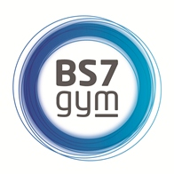 logo for BS7 Gym