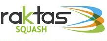logo for Raktas O2