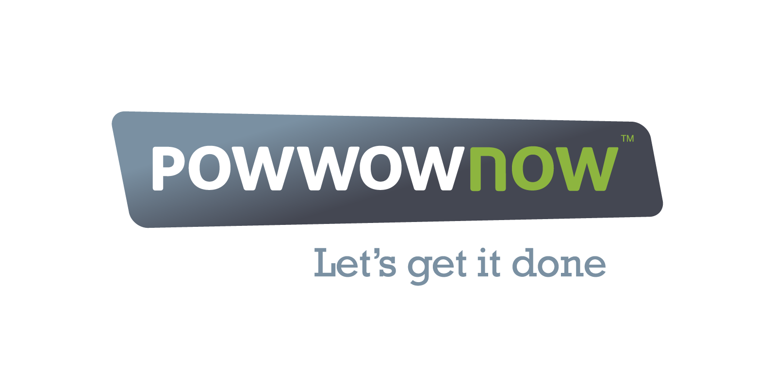 logo for Powwownow