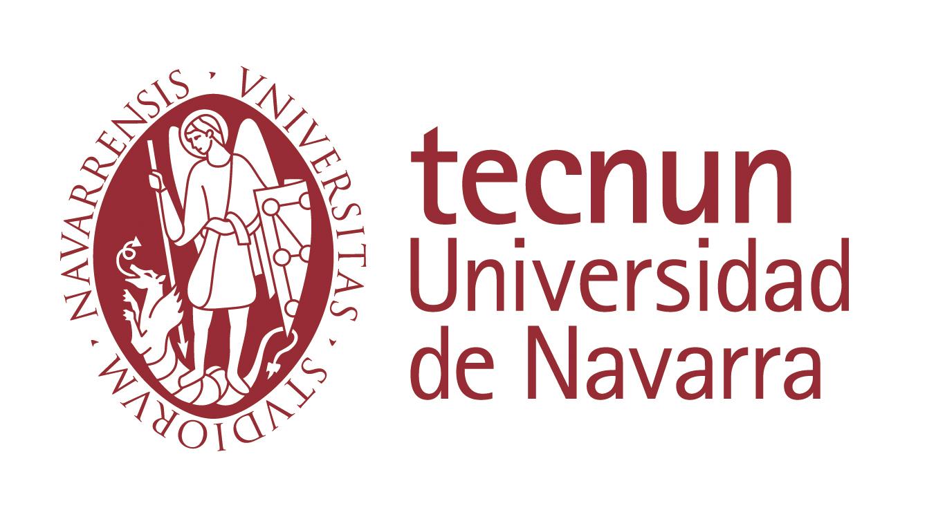 logo for Tecnun Squash Club