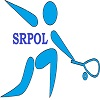 logo for SRPOL Krk Squash Club