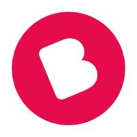 logo for Beamly