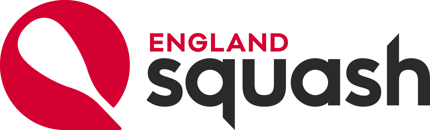 logo for Keynsham Squash Club