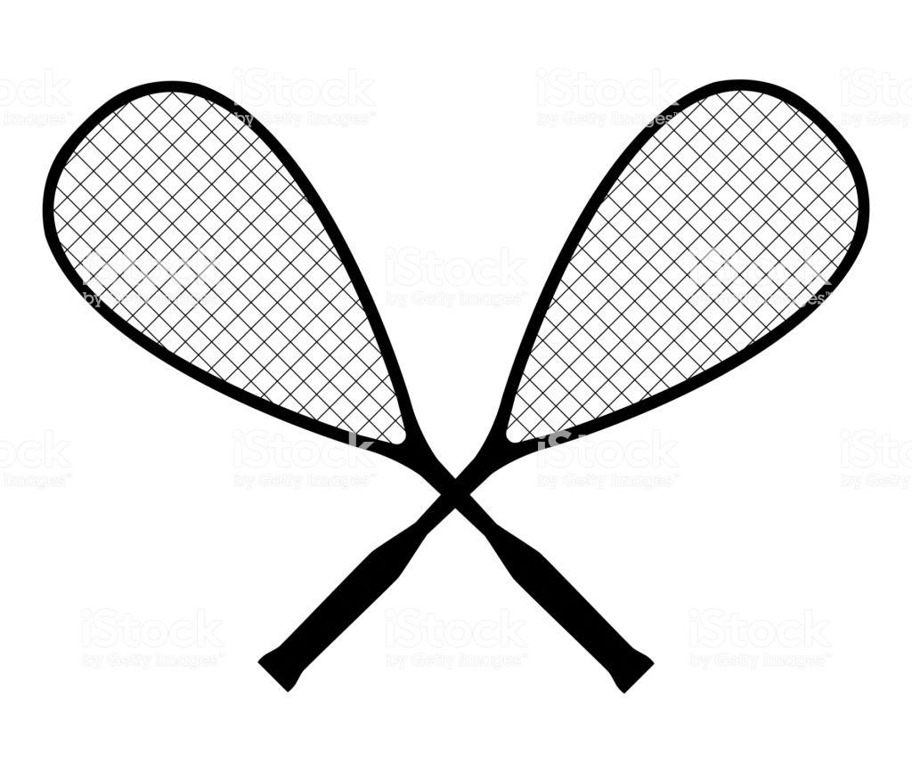 logo for Dallington Fitness