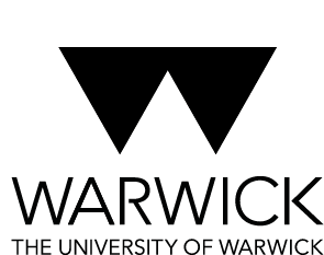 logo for Warwick Staff and PG SC