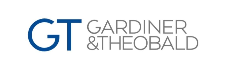 logo for G&T - SC1