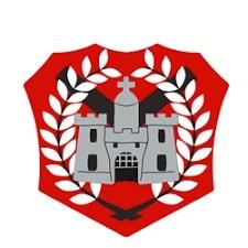 logo for CIAC Squash
