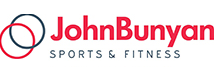 logo for John Bunyan Sports & Fitness