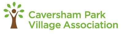 logo for CPV Squash Club