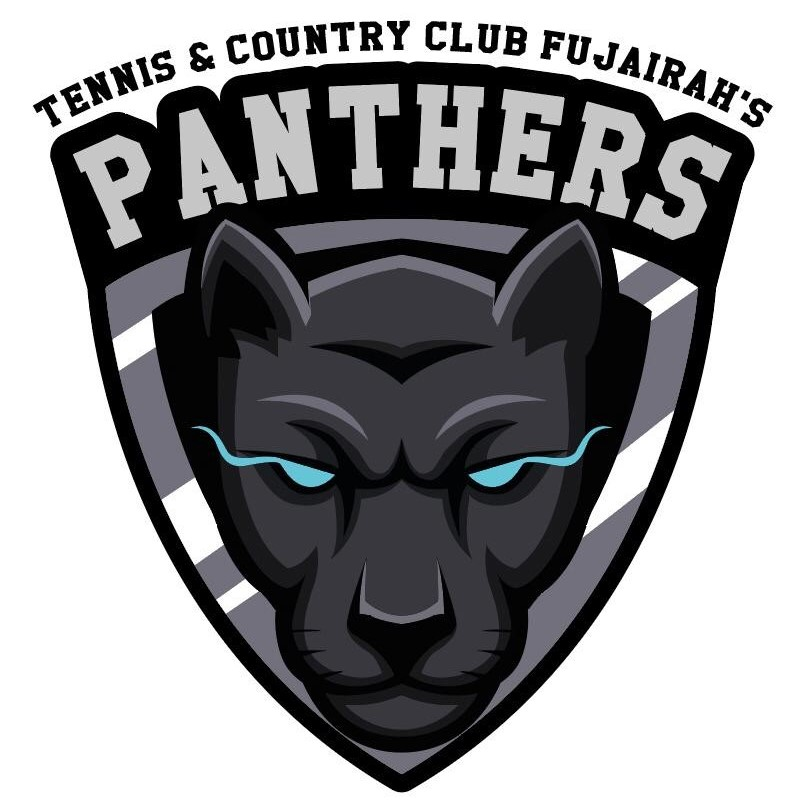 logo for Tennis & Country Club Fujairah