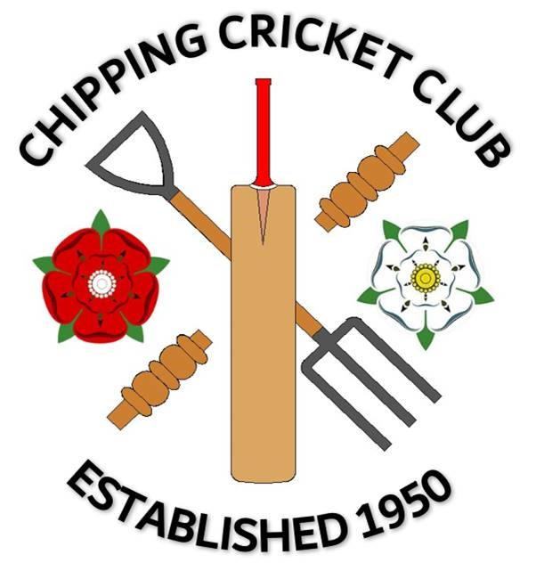 logo for Chipping CC
